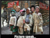 kenyan-politician