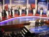 kenyan-presidential-debate