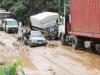 lagos-onitsha-road