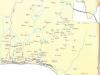 map-of-yorubaland