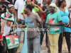 ndc-supporters