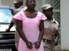 rwandan-woman-in-jail