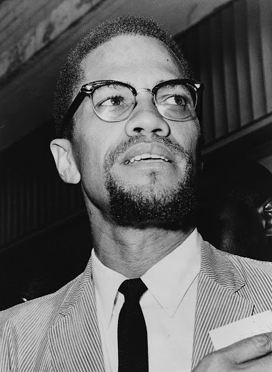 800px-Malcolm_X_NYWTS_4
