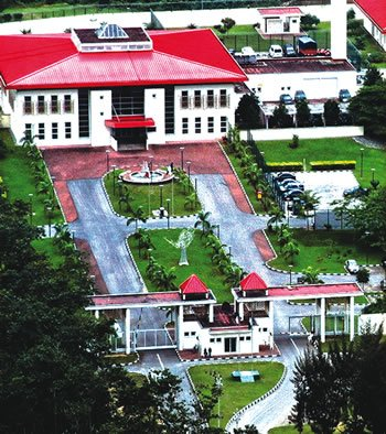 Akwa-Ibom-Government-lodge