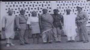 Mamman-Vatsa-Major-General-Wedding-Day-Babangida_Naijarchives-300x166