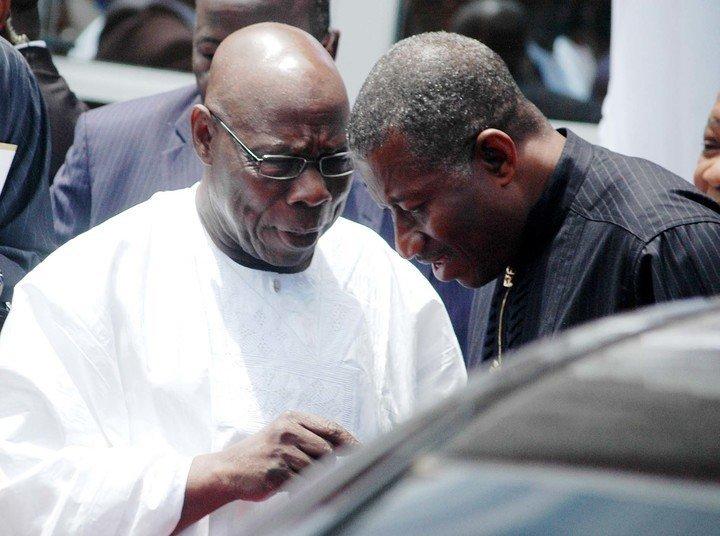 Obasanjo-and-Jonathan