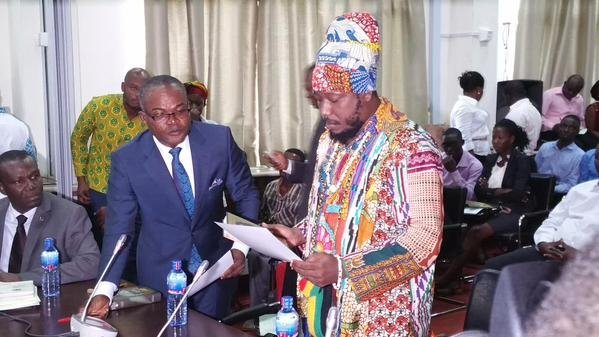 blakk rasta in parliament2