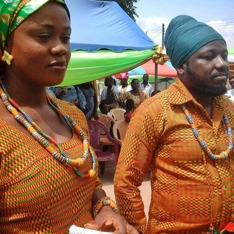 blakk rasta remarry1