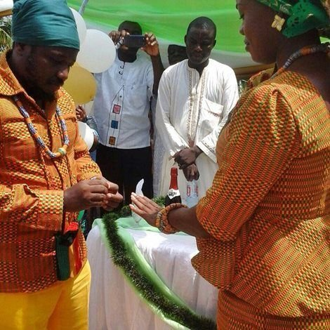 blakk rasta remarry2