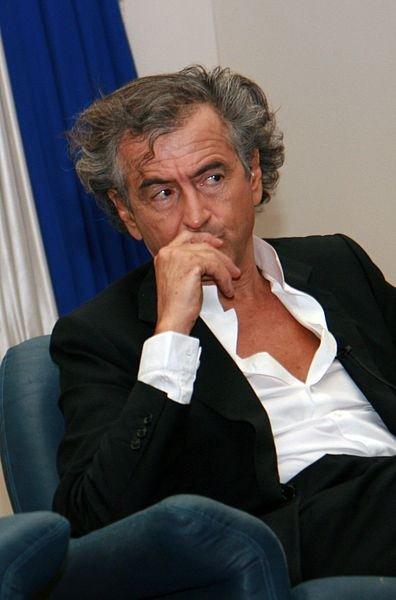 french jew philosopher levi
