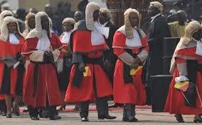 ghana judiciary1