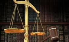 ghana judiciary4