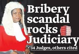 ghana judiciary5