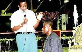 jonathan kneeling down for pastors1