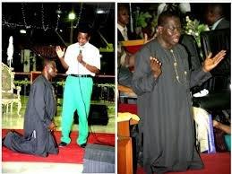 jonathan kneeling down for pastors2