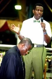 jonathan kneeling down for pastors4