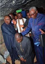 jonathan kneeling down for pastors5
