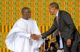 obama in Ghana1