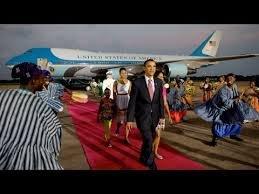 obama in ghana3