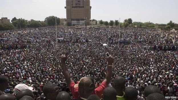 protesters in burkina faso1