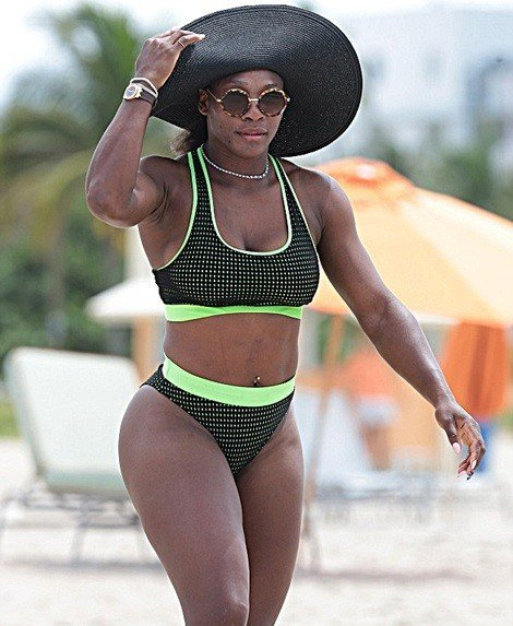serena williams3
