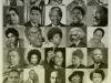 50 shades of black people