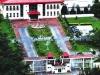 Akwa-Ibom-Government-lodge