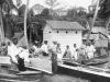 Boat-builders and Fishermen, Jamaica