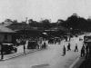 Nairobi Governmnet Road in the 1920s