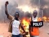burkina protester2