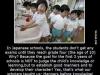 japanese kids
