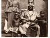 king duke ix of calabar in 1895