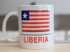 liberia independence