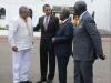 obama and ghana three johns
