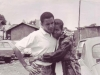 prez obama and wife2