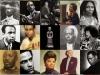 shades of blacks