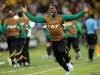 slain bafana bafana captain Senzo Meyiwa