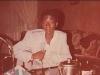young emir sanusi of kano