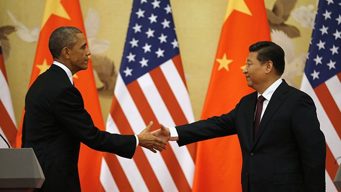 us-china-nonaggression-pact.si
