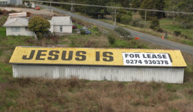 jesus-is-for-lease-665x385[1]