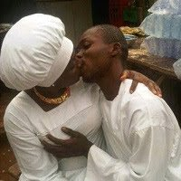 pastor_and_choir_mistress_caught_doing_it_after_night_vigil