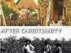 before and after christianity
