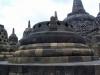 biggest buddhist temple