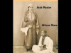 how african became muslim