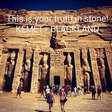 your truth in stone
