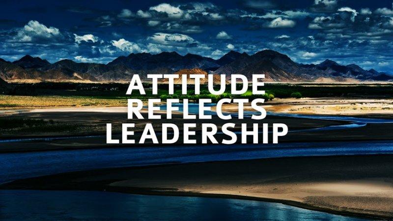 attitude-and-leadership