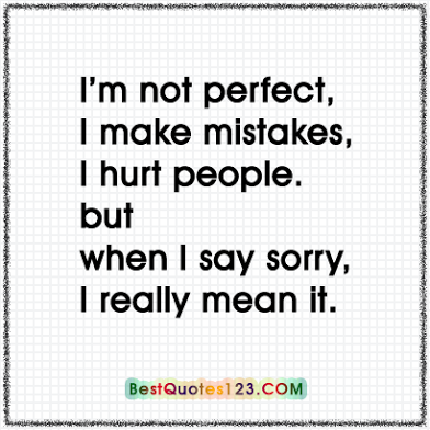 i-am-not-bestquotes123