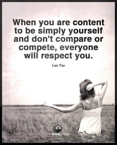 lao tzu on respect