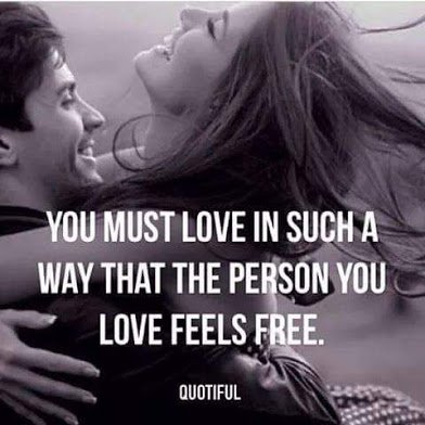 loved to make free