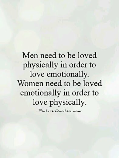 men and women on loving